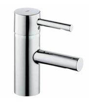 グローエ水栓