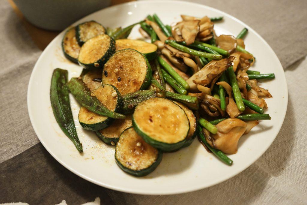 2-3_野菜