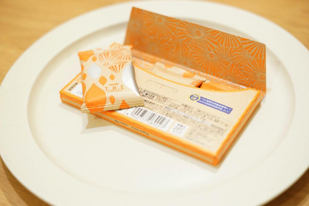 てとてと_チョコレート検定_新パッケージのザ・チョコレート_裏面3