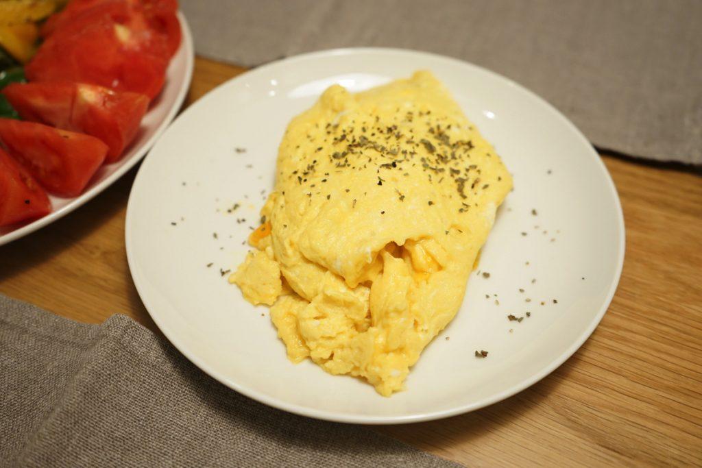 2-3_卵焼き