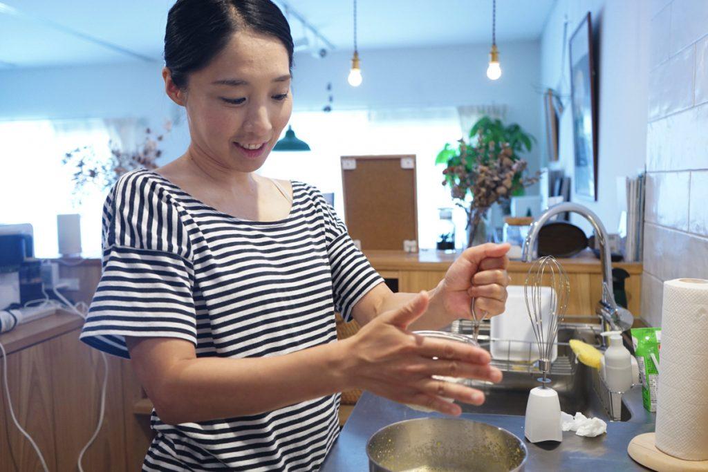 3-2_小麦粉
