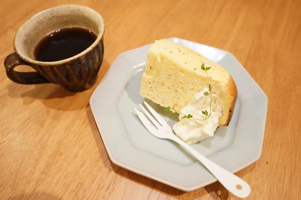1-6_レモンのシフォンケーキ