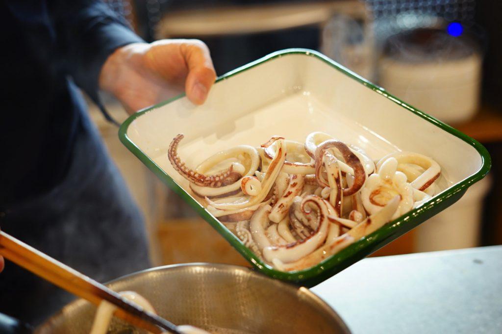 てとてと_里芋とイカの煮物の作り方02