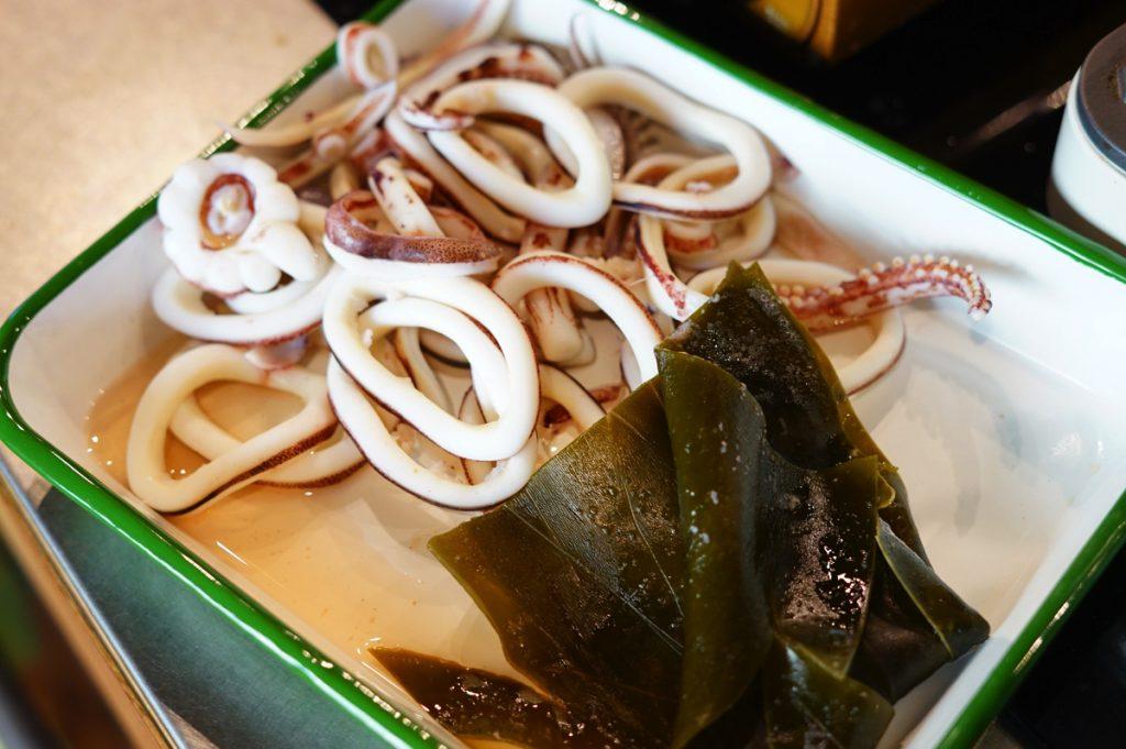 てとてと_里芋とイカの煮物の作り方04